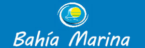 Bahía Marina